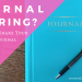 3 Ways to share Journal
